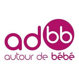 franchise-autour-de-bebe-nouveau-logo-140616