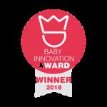 Award Baby Inno 2018
