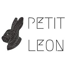 logo petit leon