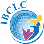 IBCLC_Logo_Color_Final-removebg-preview