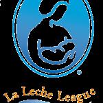 LLL_logo-removebg-preview