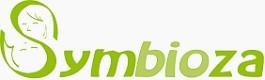 symbioza-1413838743