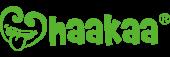 Haakaa France